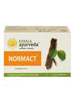 Kerala Normact Capsules