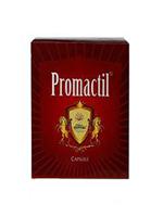 Kerala Promactil Capsules