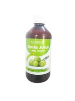 BV Pandit Amla Juice