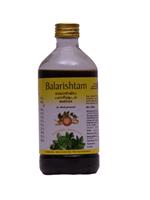 AVP Balarishtam