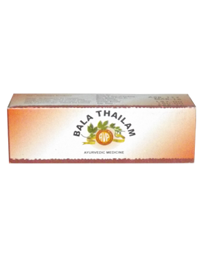 AVP Bala Thailam