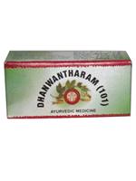 AVP Dhanwantharam (101)