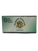 AVP Gandha Thailam