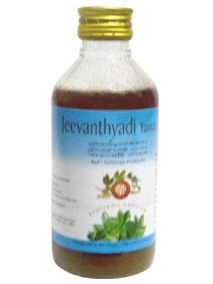 AVP Jeevanthyadi Yamakam