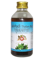 AVP Lakshadi Oil (Big)