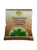 AVP Hinguvachadi Choornam