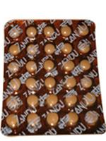 Zandu Gokshuradi Guggulu Tablets