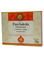 AVP Panchakola Choornam