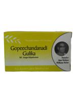 AVP Gopeechandanadi Gulika