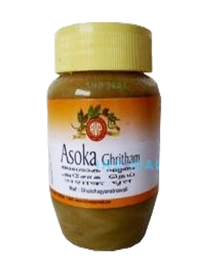 AVP Asoka Gritham