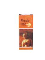 AVP Muscle Tone