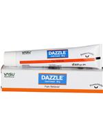 Vasu Dazzle Cool Cream