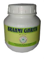 Pentacare Brahmi Ghrita