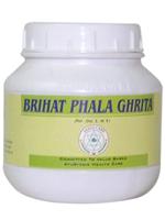 Pentacare Brihat Phala Ghrita