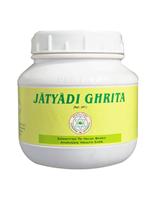 Pentacare Jatyadi Ghrita