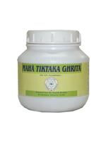 Pentacare Maha Tiktaka Ghrita