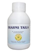 Pentacare Brahmi Taila
