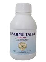 Pentacare Brahmi Taila (Special)