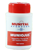 Muniyal Muniojus Tablets