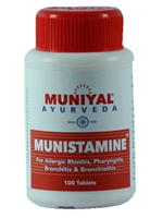 Muniyal Munistamine Tablets