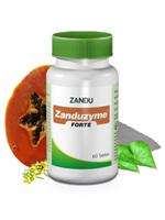 Zandu Zyme Forte Tablets
