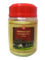 SNA Ashoka Ghrutham