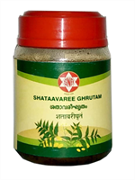 SNA Shataavaree Ghrutam