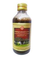 SNA Amrutavrisha Patolaadi Kashayam