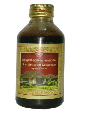 SNA Amrutottaram Kashayam