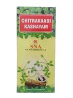 SNA Chitrakaadi Kashayam