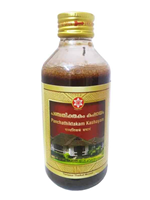 SNA Panchatiktakam Kashayam