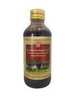 SNA Patolakaturohiniaadi Kashayam