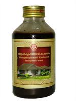 SNA Vilangakrishnaadi Kashayam