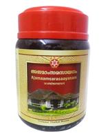 SNA Ajamaamsa Rasaayanam