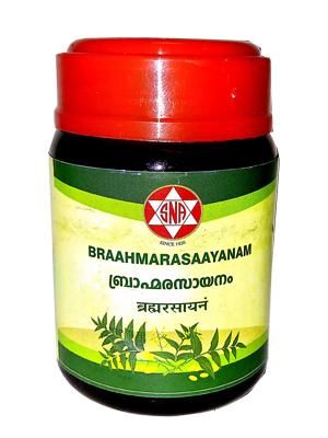 SNA Braahma Rasaayanam