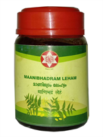 SNA Maanibhadram Leham