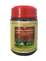 SNA Madhusnuhee Rasaayanam