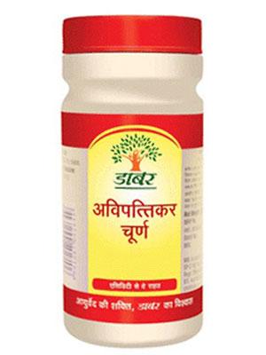 Dabur Avipattikar Churna