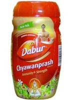 Dabur Chyanprash (Spl)