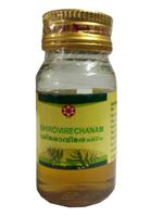 SNA Shirovirechanam