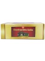 SNA Chandraprabha Pills