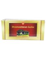 SNA Dhaanuantaram Pills