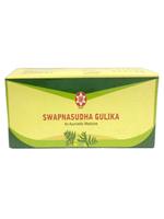 SNA Swapnasudha