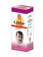 SNA Laxon Syrup