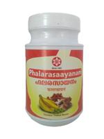SNA Phala Rasaayanam