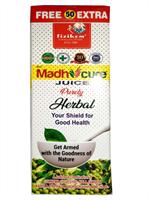 Madhucure Juice