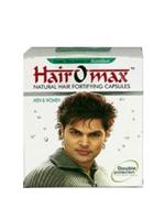 Hairomax Capsules
