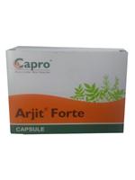 Capro Arjit Forte Capsules