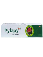 Capro Pylapy Ointment