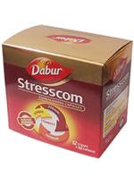 Dabur Stresscom Capsules